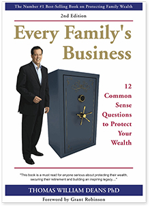 Book_everyFamilyBusiness
